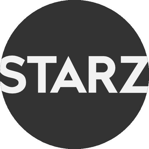 Starz Icon Cinema And Tv Freepik