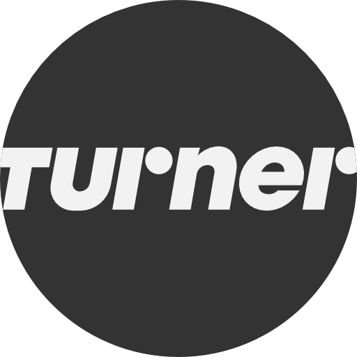 Turner Icon Cinema And Tv Freepik