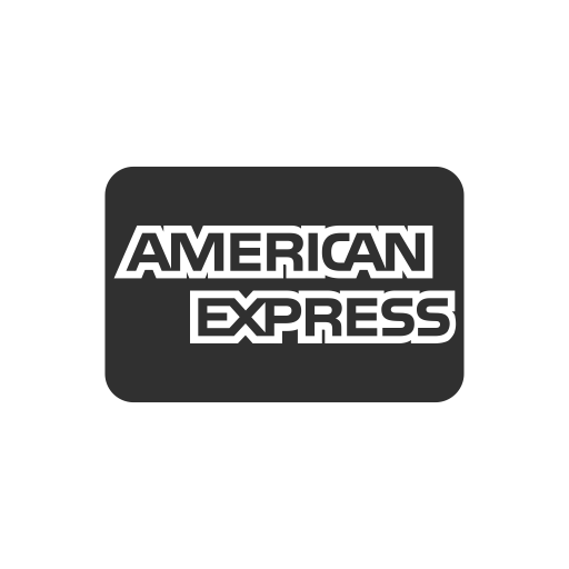Americanexpress, Atm Card, Credit Card, Debit Card Icon