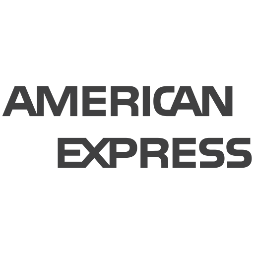 Credit Card, American, Plastic Money, American Express, Express Icon