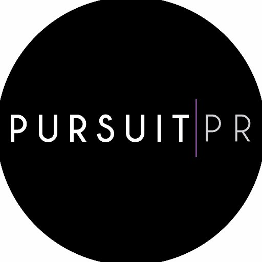 Pursuit Pr On Twitter Amazing Influence Smart