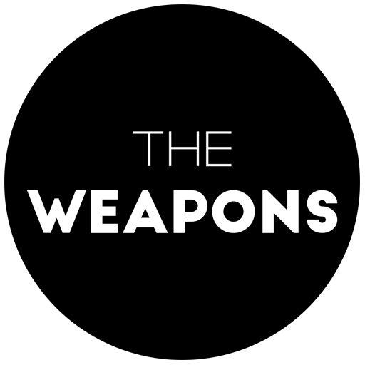 The Weapons