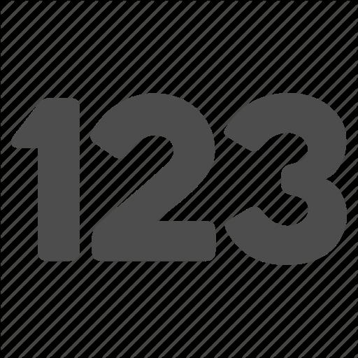 Amount, Digit Symbols, Digital, Numbers, Numeric, Phone Number