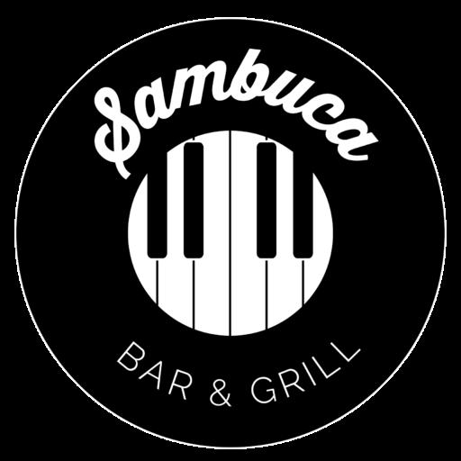 Sambuca Bar Grill