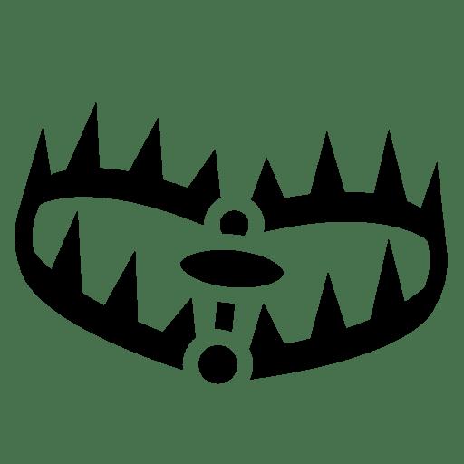 Wolf Trap Icon Atlas Lisboa