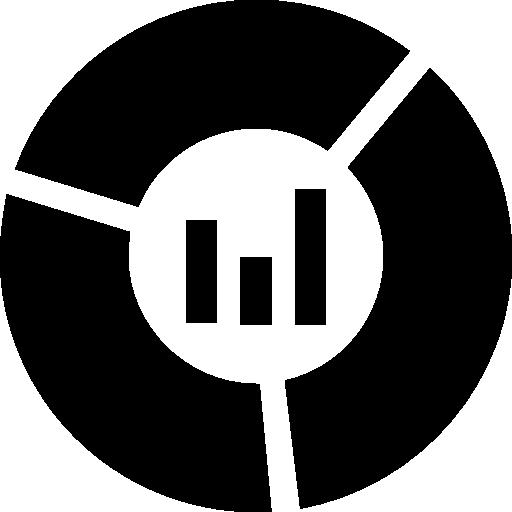 Market Analysis Graphic
