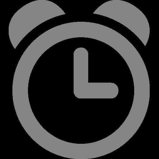 Alarm Clock Emoji For Facebook, Email Sms Id