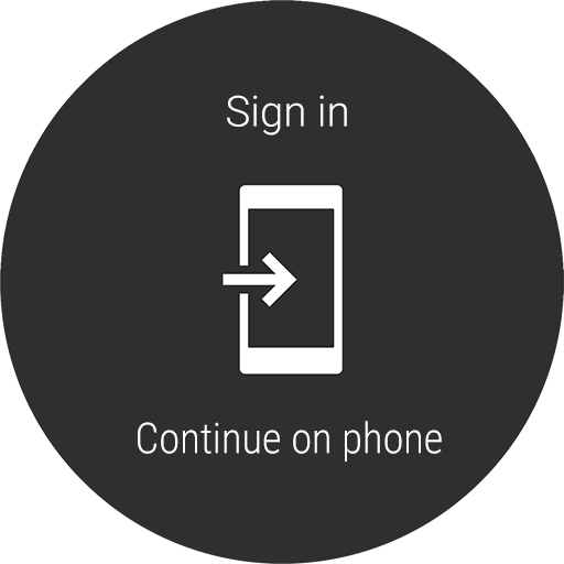 Android Developers Blog How To Improve App Design For Wear