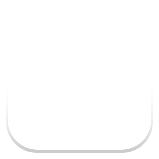 App Drawer Icon
