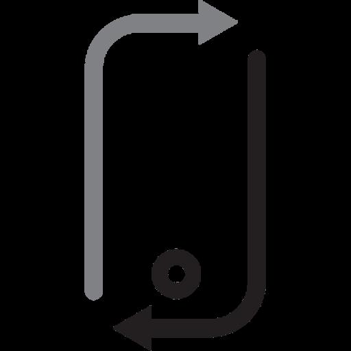 Android App Development Company Dogtown Media