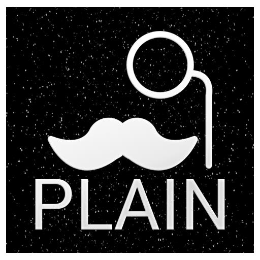 Download Plain