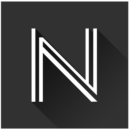 Nano Launcher Simpleampsmart