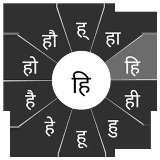 Swarachakra