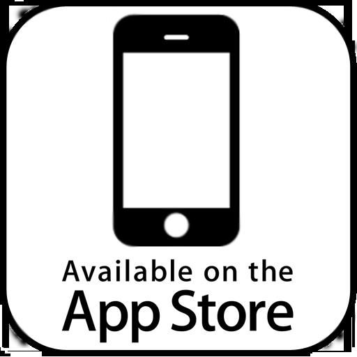 App Stores Icon