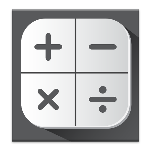Programmer Calculator Appstore For Android