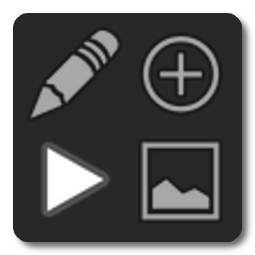 Tiny Apps Is A Nifty Mini Suite Of Floating Apps, Including