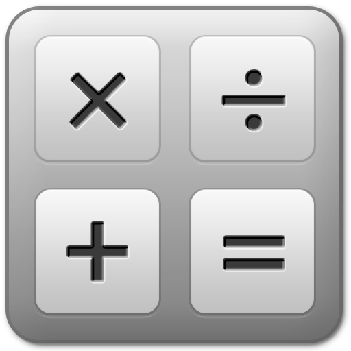 Calc For Android