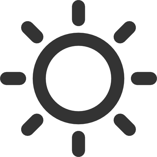 Sun, Weather Icon Free Of Android Icons