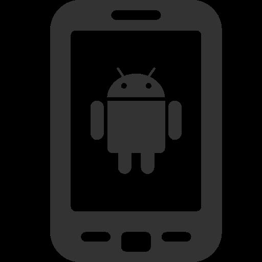 Android Icon Free Of Windows Icon