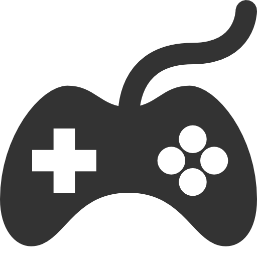 Joystick Icon Free Of Android Icons