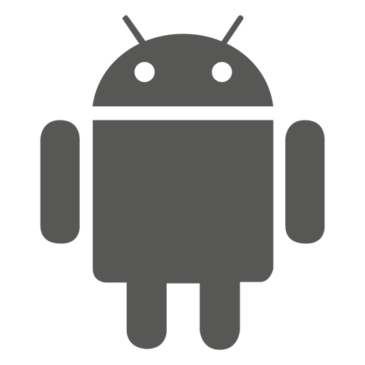 Android Logo Transparent Png Clipart Free Download