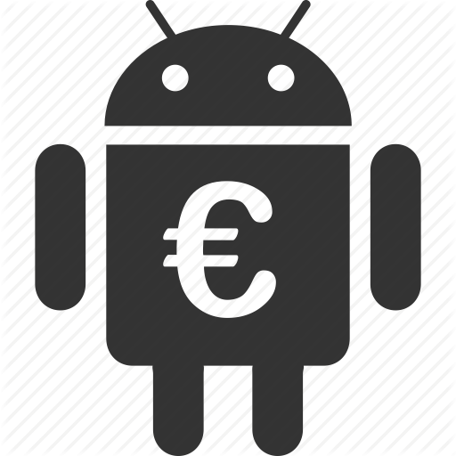 Android Green Robot Icon