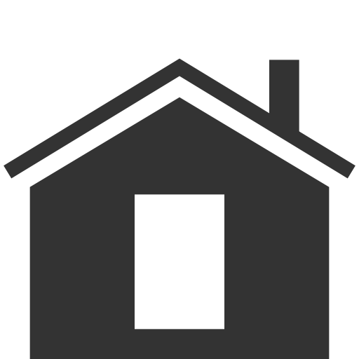 Home, House Icon Free Of Android Icons
