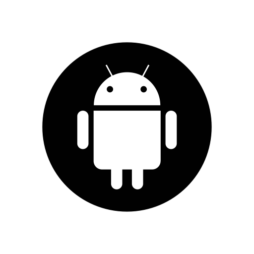 Connect, Logo, Android, Function, Samsung Icon