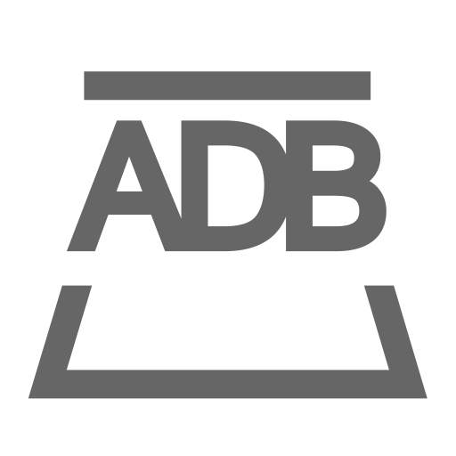 Adb, Android, Development Icon With Png And Vector Format For Free