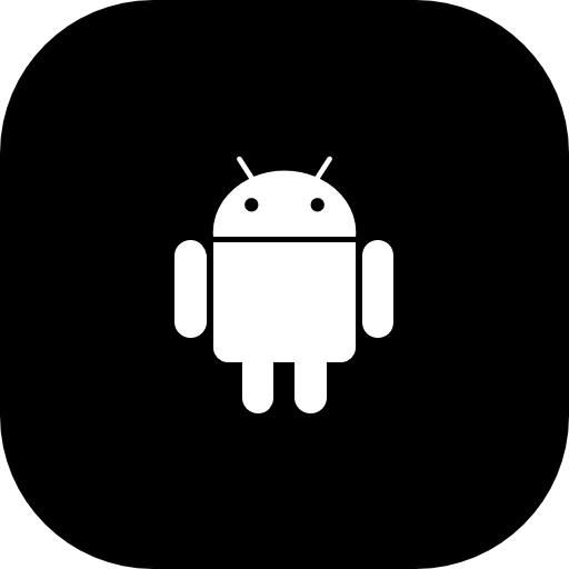 Android Squares Vectors, Photos And Free Download