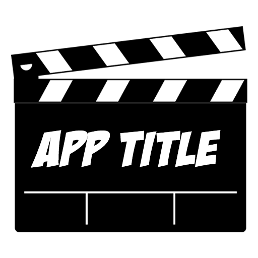 Create Your App