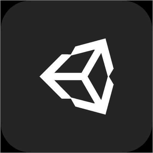 Game Development Tools Resources