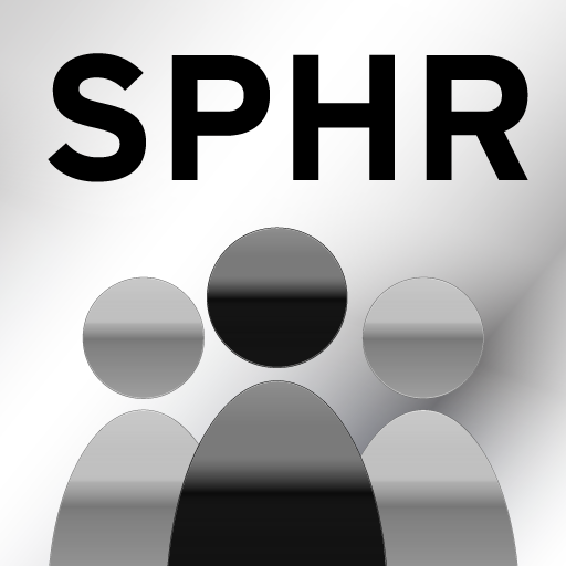 Sphr Human Resources Exam Prep Appstore For Android