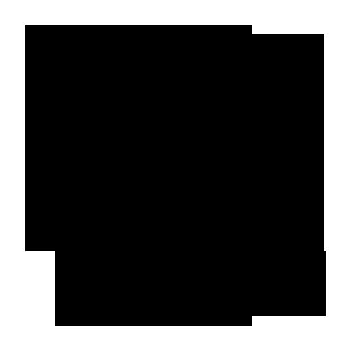 Phonegap Developer Resources
