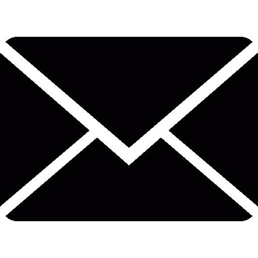 Close Envelope Free Vector Icons Designed