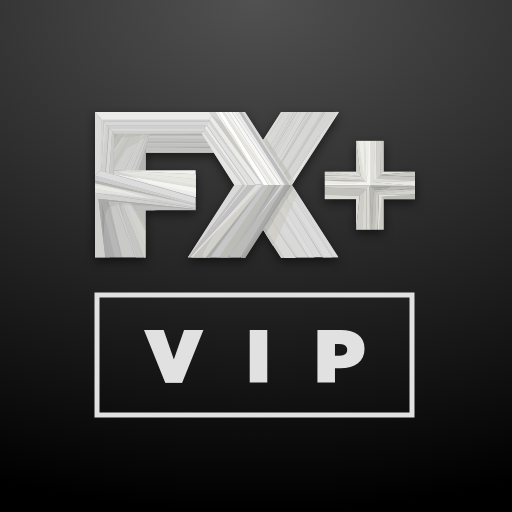 Fx Vip Apk