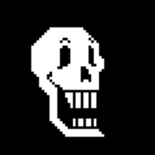 Papyrus Pixel Icon Flushable Cat Litter Nz