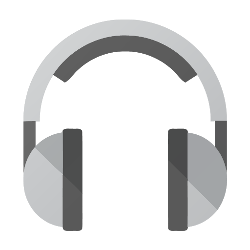 Music Acl Amazon Ca Appstore For Android