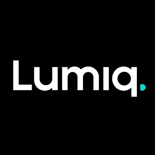 Lumiq Creative On Twitter Here's An Early Preview