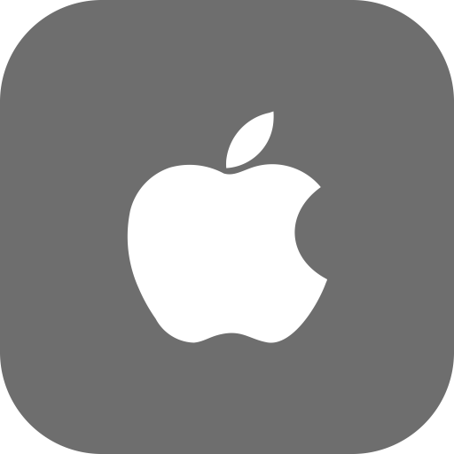 Android, App, Apple, Global, Ios, Media, Social Icon