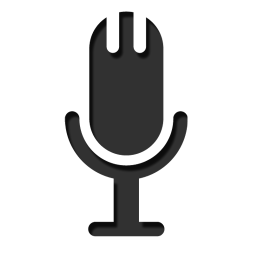 Microphone Icons, Free Microphone Icon Download