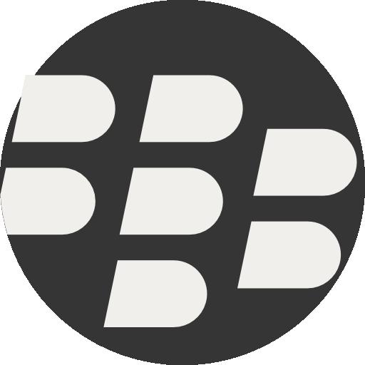 Blackberry Pay
