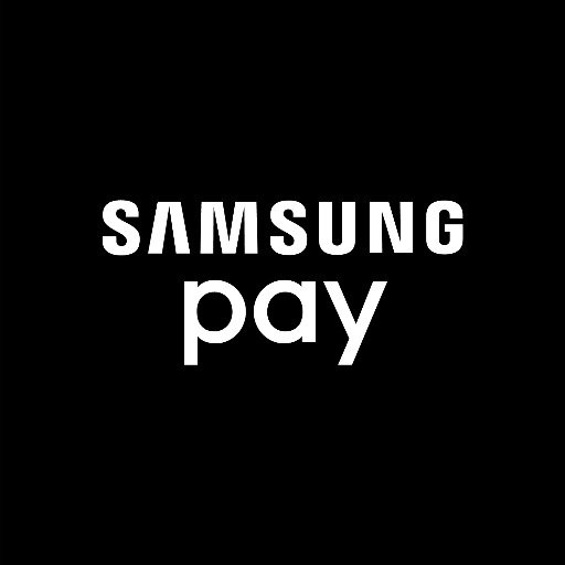 Samsung Pay Us On Twitter How Does It Glad You
