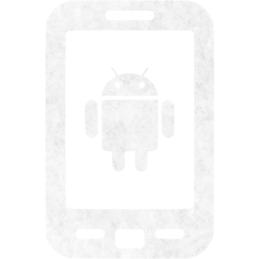 Snow Android Icon