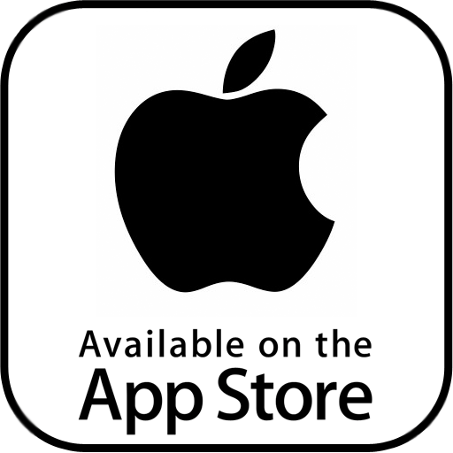 Store, Available, Device, Apple, Ipad, The, App, On Icon