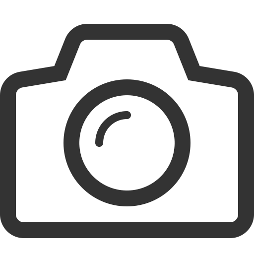Free Camera Icon Camera Transparent Png Images