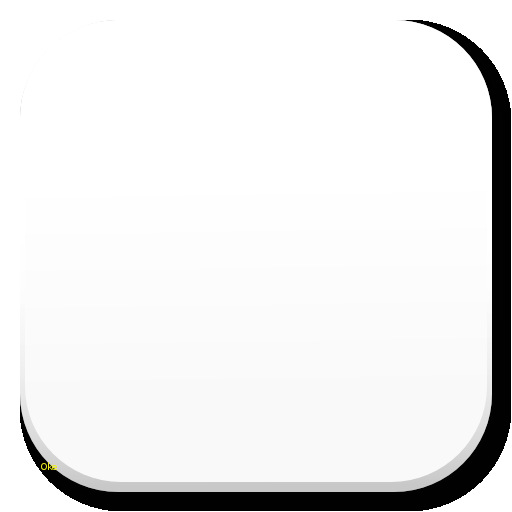 Ios App Icon Template New App Icon Download App Store Icon