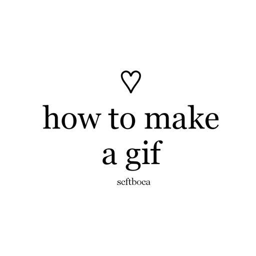 How To Make A Gif Scftboca Ariana Grande Amino