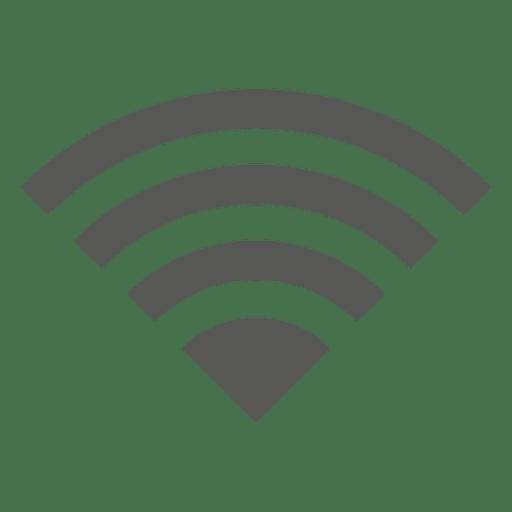 No Wi Fi Transparent Logo Png Images