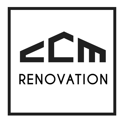 Other Home Renovation Projects